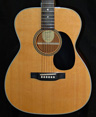 photo of Preowned Blueridge BR-63  Solid Sitka Top