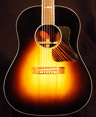 photo of 2002 Gibson Luthiers Choice AJ Brazilian #7