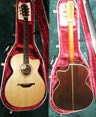 photo of 2002 Lowden O-35C Sitka Rosewood Custom