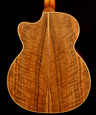 photo of Used Lowden O-35C Cedar Walnut